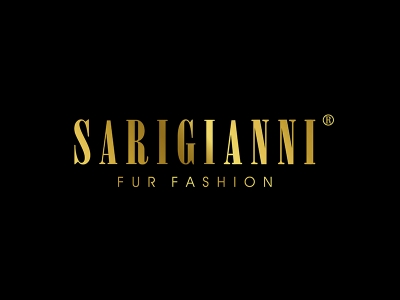 SARIGIANNI Fur Fashion