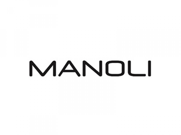 MANOLI FURS