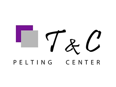 T & C PELTING CENTER