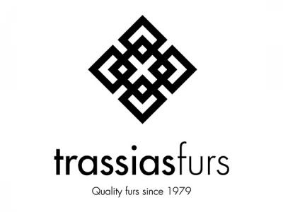 TRASSIAS FURS